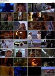 Emmanuelle 6 (1988) UNCENSORED