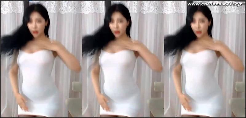 韩国主播AfreecaTV 皮特姐妹 热舞合集 [一][49V/6.72G] 国外主播-第4张