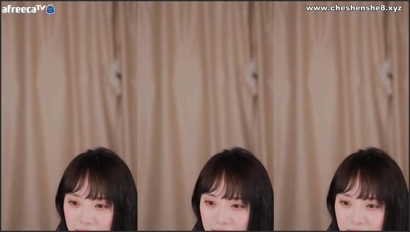 韩国主播AfreecaTV 金娜美 热舞合集[二][116V/10.8G] 国外主播-第3张
