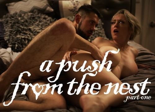 MissaX – Dee Williams A Push From The Nest Pt 1 [FullHD 1080p]