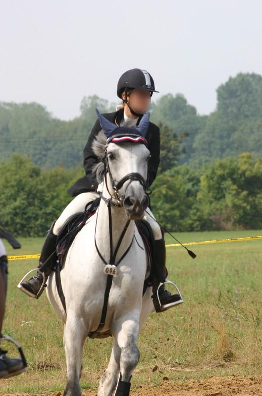 horse riding girls in lovely jodhpurs & boots