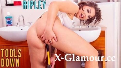 Ripley - Tools Down (FullHD)