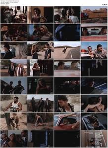 Criminal Hearts (1996) Uncut