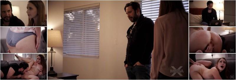 Laney Grey - Sexting Daddy (FullHD)