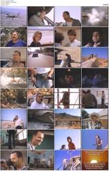 Fatal Skies (1990)
