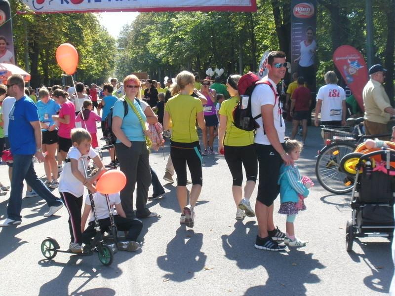 marathon festival hotties in yogapants