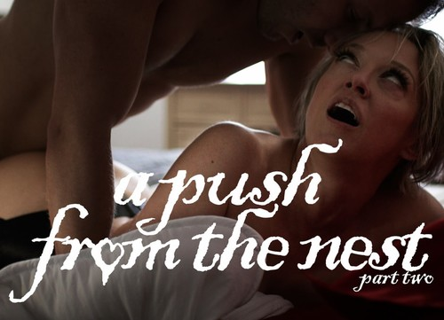 MissaX – Dee Williams A Push From The Nest Pt 2 [FullHD 1080p]