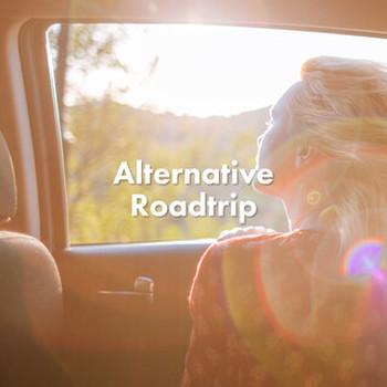 Alternative Roadtrip (2021) Full Albüm İndir