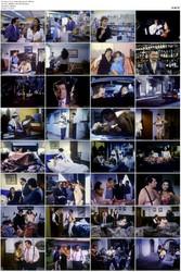 En un motel nadie duerme (1989)