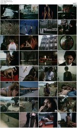 Mavri Afroditi (1977)
