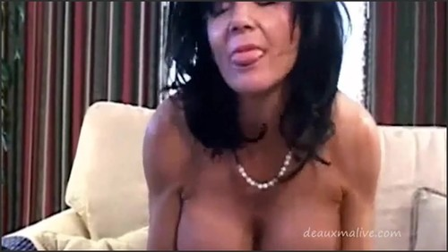 Deauxmalive.com- Fan Fuck with Mike