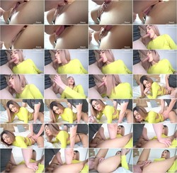 Fiamurr in Fucked his Girlfriend in the Room while Parents are not at Home UltraHD 4K [OnlyFans] 1.73 GB/2160p