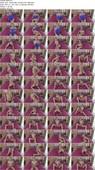 Thaigirlswild.com - Juju - self shot cam show NEW 2021