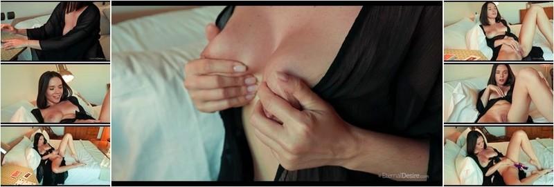 Eve Sweet - Lady mistery (UltraHD/4K)