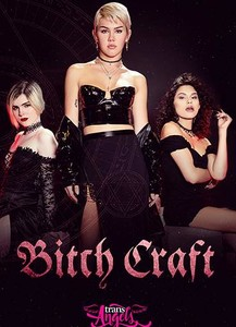 Bitch Craft