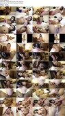 AsianSexDiary - Crystel part 2 new 2021