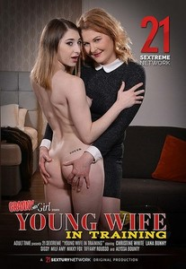 Young Wife In Training