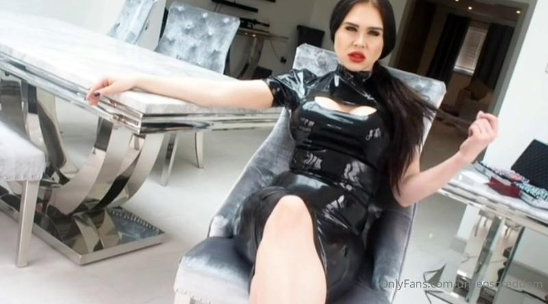 Obey Angelina -  Stepmommy Vid - Watch XXX Online [HD 720P]