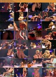 Nude Lap Dancer Championship (1999)