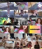 CANBEBOUGHT_09-06-2020-45902904-Violet_s_bday_vlog_and_some_BTS_from_our_Thirsty_Thurs_Video.jpg