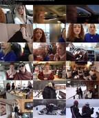 CANBEBOUGHT_15-01-2020-18949209-We_went_to_Breckenridge_for_my_birthday_weekend_and_it_Video.jpg
