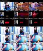 FeliciaVox_goy1v7dxfp1a8jco8cti.jpg