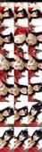FeliciaVox_1687eadcadb411dd59.jpg
