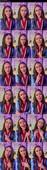 FeliciaVox_gmxkh8nrilru53xsjojr.jpg