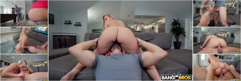 Harley King - Pawg Obsession (HD)