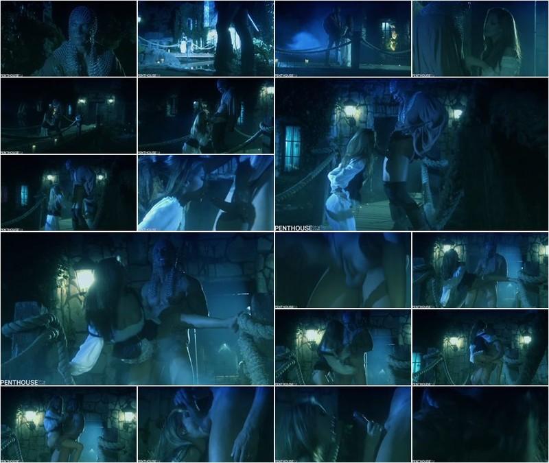 Jenna Haze - Vamps 1 (1080p)