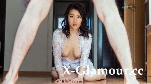 Lingerie-Clad Hiromi - Begs For Cock Japanese (SD)