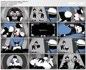 Mime and Dash (Bonbon and Chuchu) NSFW 1080p Видео