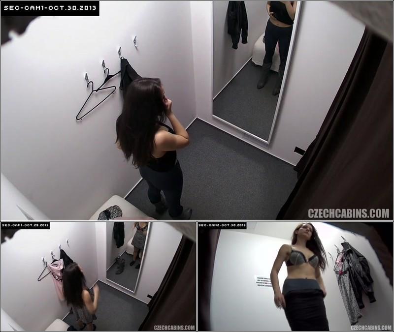 dressing room 7439