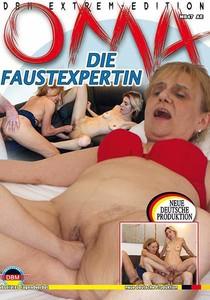 6m8mnnhelgxq - Oma die Faustexpertin