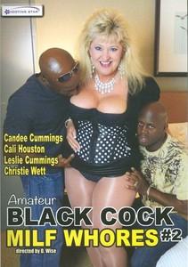 lb1lv3itvvf2 - Amateur Black Cock MILF Whores 2