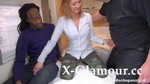 De Sexcamper 1 DUTCH - Hollandsche Passie [SD/480p]